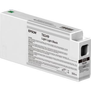 GXP2140. Teléfono IP de sobremesa o mural, GIGABITE de 4 Líneas SIP, 5 teclas programables, 5 teclas navegación, 11 teclas de f