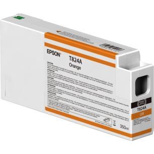 Teléfono IP de 6 líneas SIP. TFT LCD color, bluetooth, Puerto Gigabit. Grandstream