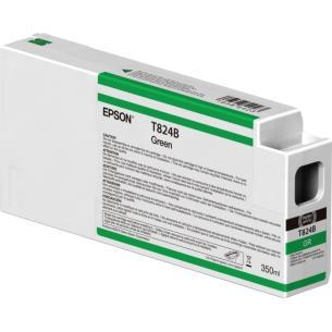 Amplificador VHF-UHF 45dB, 125dBuV para cabeceras ClassA