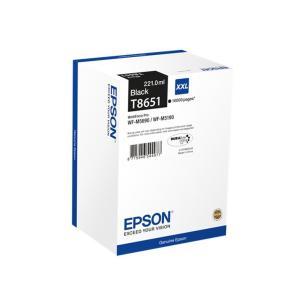 Fuente de alimentación 12V / 100ma. 2 salidas. Con filtro LTE 18dB