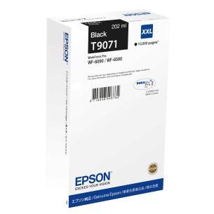 Conversor a POE pasivo de 48V 802.3af de interior