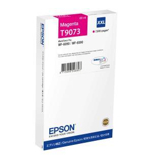 Antena parabólica de 100x90,5cms, 40,6dB, acero galvanizado, Embalaje individual