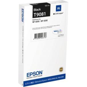 Antena parabólica de 110x100cms, G 36,1dB, acero galvanizado, Embalaje 1 unidad