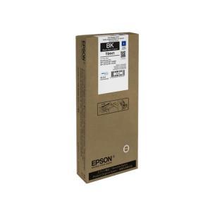 Antena parabólica de 120x100cms, G 42,2dB, acero, Embalaje individual