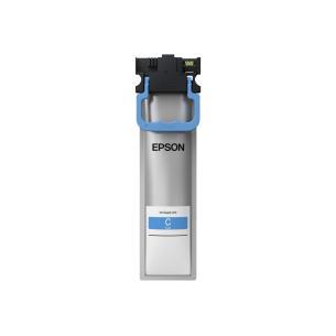 Antena parabólica de 60x54cms, 36,1dB, acero galvanizado. Embalaje 10 antenas