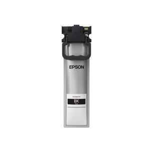Antena parabólica de 80x71cms, 38,6dB, acero. En embalaje de 2 Unidades