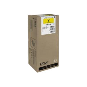 Kit antena K60C1 + LNB SCH500 + soporte 53034