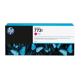 LECTOR RFID. Tarjeta / Llavero para control de accesos