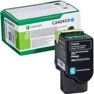 Mando universal para televisores Sony. Ver modelos compatibles en Descripción