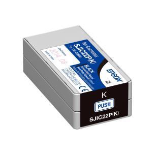 Trans modulador DVB-S/S2-COFDM nivel de ajustable 65/80 dBuV