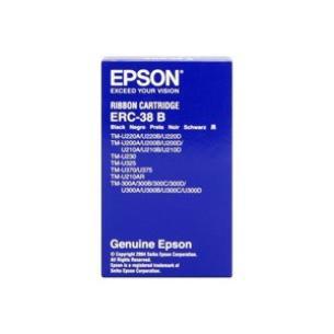Amplificador mono canal Gama NEXUM, 53dB, 125dBuV. 24V. Especificar canal deseado