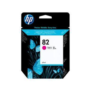 Punto acceso WIFI de 2.4Ghz, 28dBm (630mW) MIMO, 11 dbi, x2 10/100