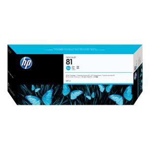 Punto de acceso Wifi de exterior, 5Ghz,16dbi, 28dBm (630mw) MIMO