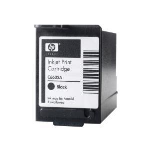 AP 5Ghz, 26dBm, antena de 25dBi, parabólica 400mm, 2x2 MIMO