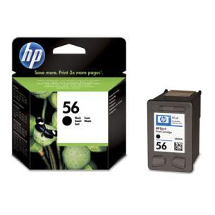 Radomo de 400mm para antena PBE-M2-400 y PBE-M5-400