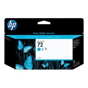 Soporte pared en L (antenas hasta 120cms), Diámetro 60mm, longitud del brazo 1500mm