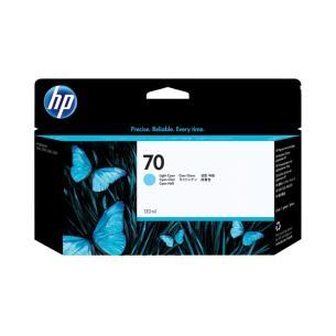 Soporte Mixto Pared/Suelo (antenas hasta 135cms), 70mm, 472mm separación
