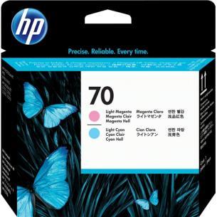 Soporte Mixto Pared/Suelo articulado (antenas hasta 135cms), 70mm, 500mm separación, placa 250x200mm