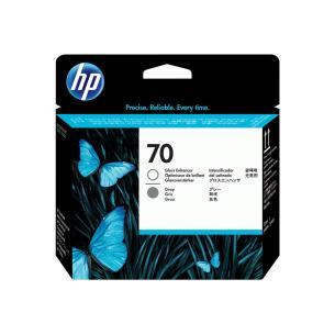 Soporte para Mikrotik LHG. Dimens: 95x88x112mm, girar la antena 140° en horizontal y 60° en vertical