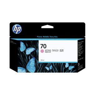 Punto de acceso Wifi de exterior 5Ghz AC, 27dBm (500mW), x1 puerto Gb, conectores RPSMA