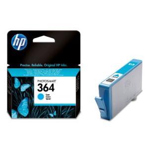 Routerboard SIN WIFI, 600Mhz, 64MB RAM, x5 Gb, x5 10/100 y x1 SFP. Level 4