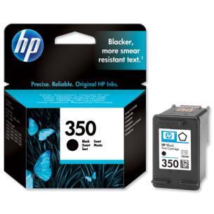 Routerboard 1 Core a 600Mhz, 128MB RAM, x5 puertos Gb, x5 10/100 y x1SFP. Level 5 para RACK