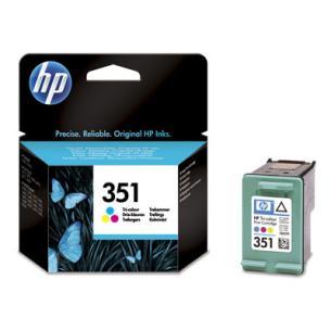 Switch gestionable, x5 puertos Gb, x1 SFP, SwOS. Sobremesa/pared