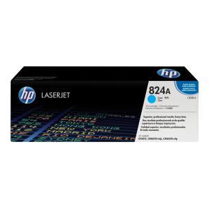 Switch gestionable, x5 Gb POE hasta 50W, x1 SFP, SwOS. Sobremesa