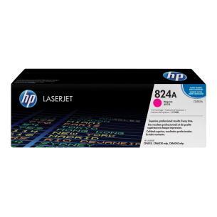 Routerboard SIN WIFI, 2 Núcleos, 1.4GHz y 1Gb RAM, x10 Gb, x1 SFP y x1 USB. Level 5. Para Rack