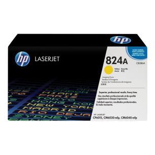 Routerboard SIN WIFI, 300Mhz, 64Mb RAM, x9 10/100, x3 MiniPci, x1 USB, Level 4