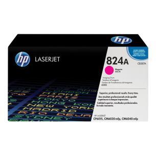 Tarjeta wireless MiniPCI, 2,4/5Ghz, High Power, 25dBm (316mW)