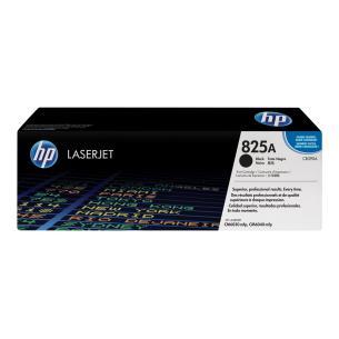 Routerboard SIN WIFI, 2 Cores, 880MHz, 256Mb RAM, x5 Gb. MicroSD. Level 4