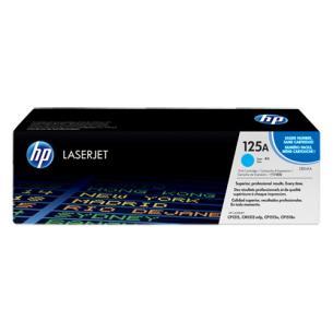 AP AC 5GHz, 31dBm, 720Mhz, 128Mb RAM, x1 puerto gigabit, x2 RPSMA. Level 4