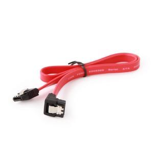 AP 2.4GHz, 30dBm, 1.2dBi, 650Mhz, 64Mb RAM, x2 puertos 10/100, x2 RPSMA. Level 4