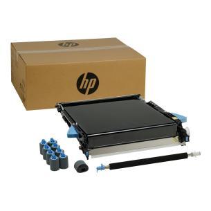 Antena parabólica RocketDish 5GHz, 650mm, 30dBi, 5º, RPSMA