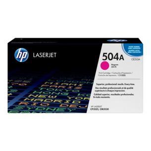 Antena parabólica AC RocketDish 5GHz, 748mm, 31dBi, 5º, RPSMA
