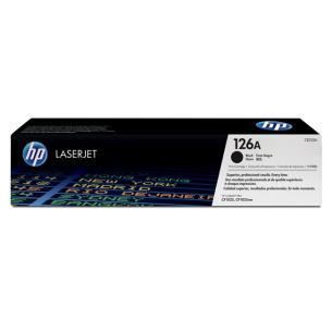 Sirena interior kit alarm 100dB. Duración alarma 60-600 segundos