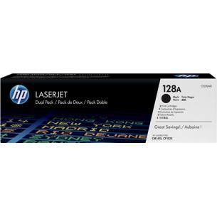 Antena parabólica de Fibra de Vidrio y 90x103cm, 39,7dB. Embalaje individual