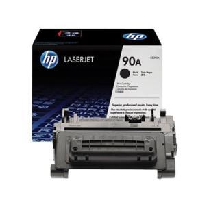 Adaptador Telefónico Analógico (ATA), x2 FXS y 1 puerto 10/100Mbs