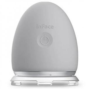Amplificador monocanal UHF Serie SZB. 52dB y 9dB de ruido. Consumo 100mA. Especificar canal deseado