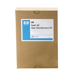 Amplificador Radio Digital. Optimizado para Lte. Ikusi