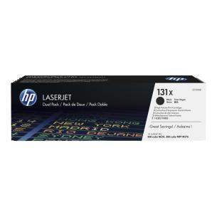 Teléfono IP de 1 cuenta SIP, Pantalla LCD de 132 x 64 pixeles, posibilidad PoE, altavoz bidireccional, montable a pared