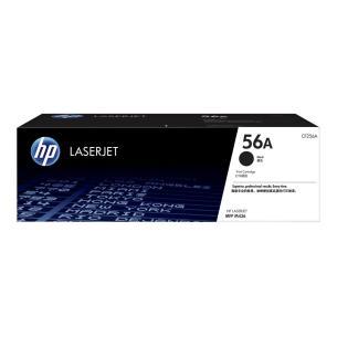 AP 5Ghz, 150mbps, x1 puerto 10/100. Soporta alimentación por USB