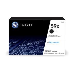 Convertidor de fibra 1000BASE-FX a 1000Base-TX o viceversa hasta 550mts y longitud de onda 850nm. Conmutador entre half-duplex