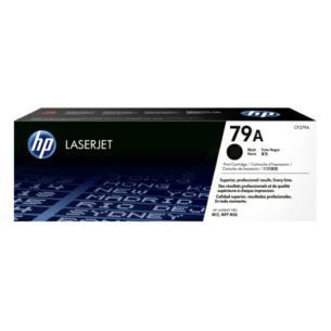 Convertidor de fibra GIGABIT 100BASE-FX a 1000Base-TX o viceversa hasta 15Km y longitud de onda 1310nm. Conmutador entre half-d