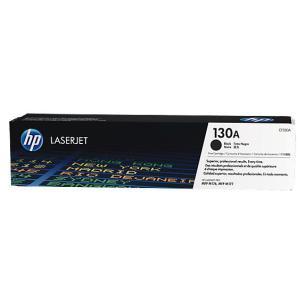 """Switch de 24 puertos Gigabit, para Rack 19"""", carcasa de metal"""