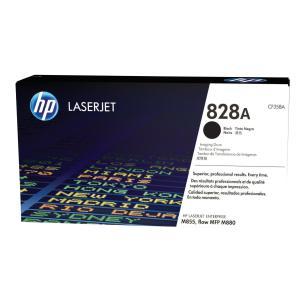 """Switch de 48 puertos Gigabit, para Rack 19"""", carcasa de metal"""