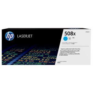 Repetidor WIFI 2.4Ghz con enchufe adicional, 300Mbps, 20dBm (100mW), puerto RJ45, x2 antenas externas
