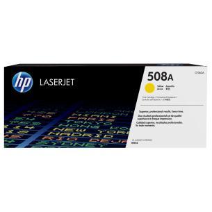 Kit PLC WIFI 2.4Ghz: x1 TL-WPA4220 (x2 10/100, WIFI 300mbps), x1 TL-PA4010 (x1 10/100). Cobertura 300 metros