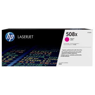 Trans modulador que recibe señal de satélite digital y la convierte a señal terrestre digital